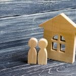 The Surviving Cohabitant's Rights
