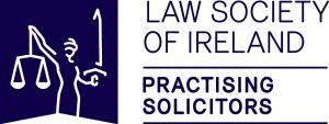 Law Society of Ireland - Practicing Solicitor